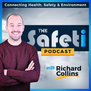 safety podcast