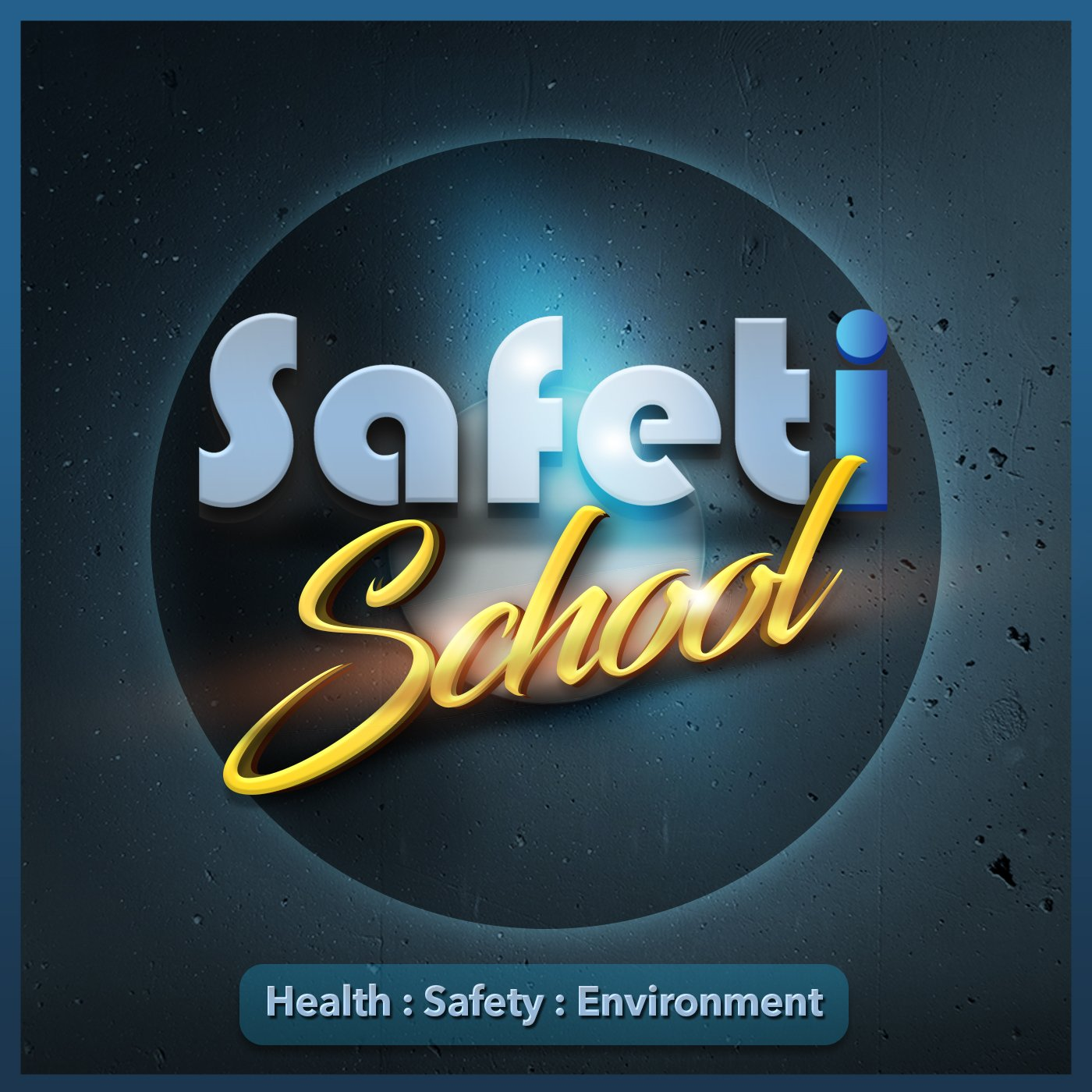 Safeti - Environment, Health and Safety