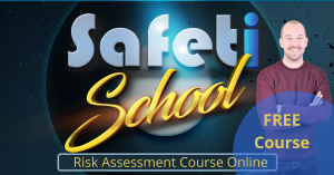Risk Assessment Course Online